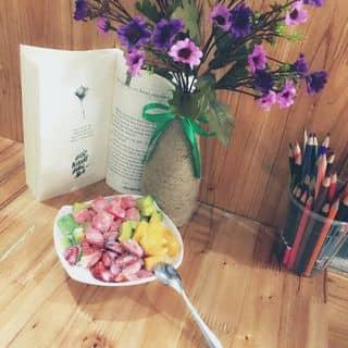 Hoa quả dầm ... của pkuonganhmeo tại Thái Bình - 3118839