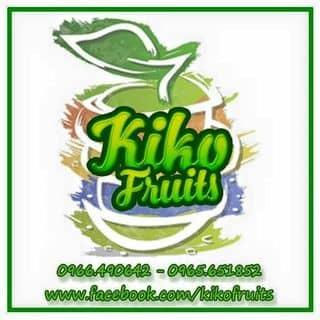 Hoa quả dầm của aries104qn tại 14 Đông Hồ, Hồng Hải, Thành Phố Hạ Long, Quảng Ninh - 244887