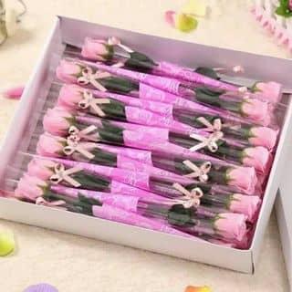 Hoa sáp thơm của lamnhu161 tại Shop online, Thị Xã Từ Sơn, Bắc Ninh - 2748983
