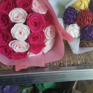Hoa, son handmade của dencaphe3 tại Hà Tĩnh - 2815063