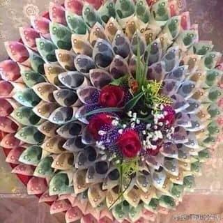 Hoa tien của namank1 tại Shop online, Huyện Thái Thụy, Thái Bình - 885072