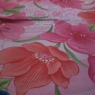 Hoa van nhat ban của nguyendat1747 tại Shop online, Huyện Càng Long, Trà Vinh - 3756581