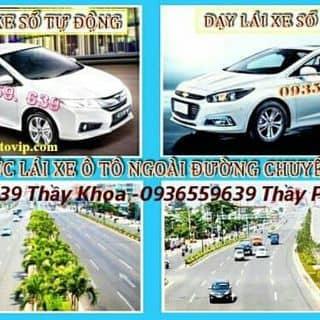 Hoang phi auto của hoangphi64 tại Hồ Chí Minh - 2173891