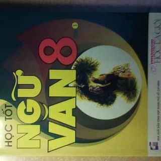 Học tốt ngữ văn lp8 tập của đây các bn ơi của chinhbidi tại 148 Bình Thuận, Tân Quang, Thị Xã Tuyên Quang, Tuyên Quang - 997610