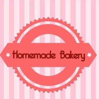 Homemade Bakery - Online