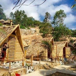 Homestay của nguyenca9610 tại tổ 1- Cư An, An Sơn, Kiên Hải, tỉnh Kiên Giang, Huyện Kiên Hải, Kiên Giang - 4113270