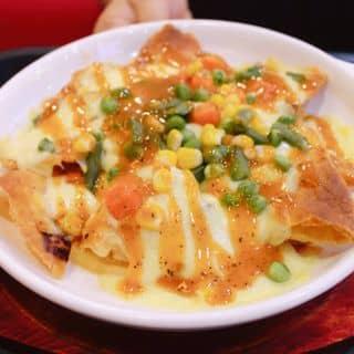 Hỗn hợp Snack Phomai béo của annanguyen20 tại 244 Thống Nhất mới, Thành Phố Vũng Tàu, Bà Rịa - Vũng Tàu - 777881