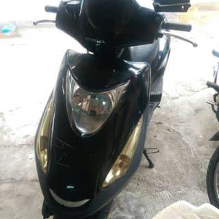 Honda Nhật của hotrungtri tại Phú Yên - 2002458