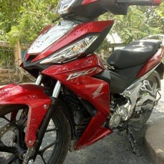 Honda Winner 150cc  của lozi20011 tại Đại lộ Bình Dương, Huyện Thuận An, Bình Dương - 3201474