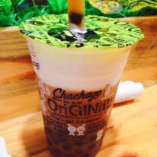 TOP 10 món ăn đang DẪN ĐẦU XU HƯỚNG ở Hà Nội