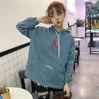 hoodie của nguyenngocdung24 tại Hồ Chí Minh - 2948307