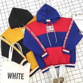 hoodie của thanhhthuy18 tại 01688383313, Thị Xã Từ Sơn, Bắc Ninh - 2247925