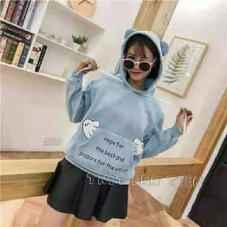 hoodie của nguyennguyen889 tại Cần Thơ - 2306438