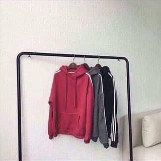 hoodie của linha7133 tại Khánh Hòa - 2668002