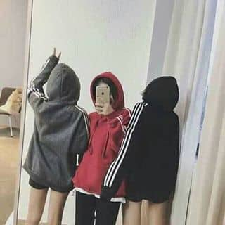 hoodie 2 sọc của anhhong154 tại Đà Nẵng - 2047138