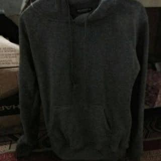 hoodie xám của thnnhan tại Hồ Chí Minh - 3077655