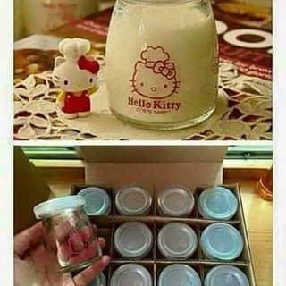 Hộp 12hũ sữa chua của kieuoanh220 tại Quảng Ngãi - 2155377