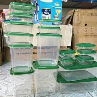 Hộp 17 món của minhtam1506 tại Đồng Nai - 2111012