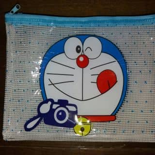 Hộp bút doremon của dango_shop tại Khánh Hòa - 2505346