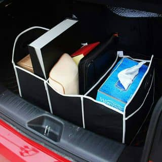 Hộp để đồ tiện ích cho xế yêu của ankdat tại Hồ Chí Minh - 3145573