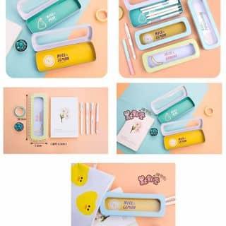 Hộp đựng bút  của little.things tại Hồ Chí Minh - 2958587