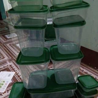 Hộp đựng thức ăn của thuthuyqn tại Quảng Ngãi - 3218577