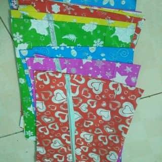 Hộp gói quà, quần áo của dieu3009 tại Quảng Nam - 2896431