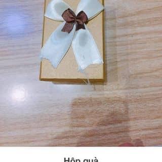 Hộp quà của candy.md tại Hậu Giang - 2800620