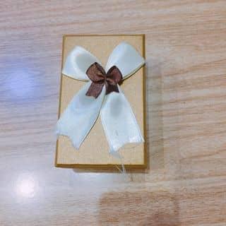 Hộp quà của candy.md tại Hậu Giang - 2697355