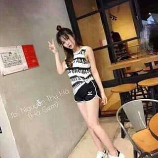 Hot hot... của trungnguyenn1 tại Quảng Bình - 2774201