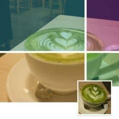 Urban Station Coffee Takeaway - Nguyễn Oanh