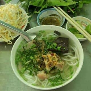 Hủ tiếu của julyet tại Lý Thường Kiệt, Huyện Hòa Thành, Tây Ninh - 1850272