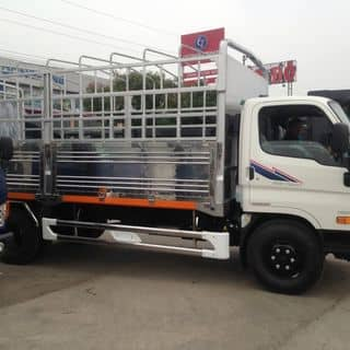 Hyundai hd 800 của khang180 tại Hải Dương - 2922268