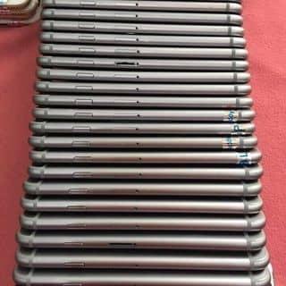 I phone của hiepdang040414 tại Đắk Nông - 2583458