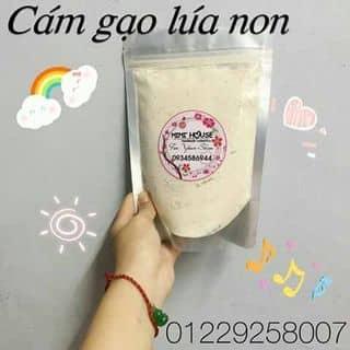 Ib của thuhoang75 tại Shop online, Huyện Phú Hoà, Phú Yên - 1461918