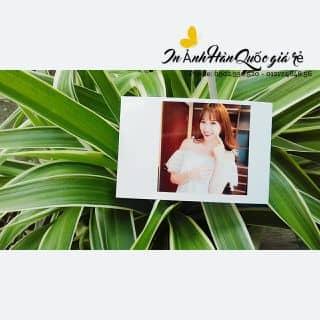 In ảnh Hàn Quốc của lyphuongthao tại Hồ Chí Minh - 2086725
