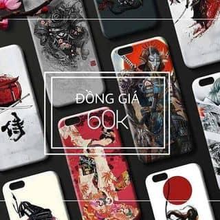 IN ỐP ĐIỆN THOẠI của eshop.999 tại Hồ Chí Minh - 3397288