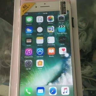 Ip7 Plus Gold 32gb của boyvuitinh86nb tại Ninh Bình - 1812970