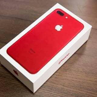 Ip7 Red của tamlinh89 tại Kiên Giang - 3022823