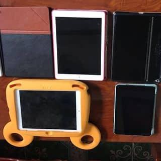 Ipad 2nd của viethung20121 tại Hồ Chí Minh - 2600767