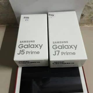 iPad Air2 3g wifi 16gb trắng 99% - likenew của pinguyen30 tại Hồ Chí Minh - 2510220
