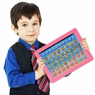 Ipad thông minh cho bé của nguyenhien198 tại Bình Dương - 738663