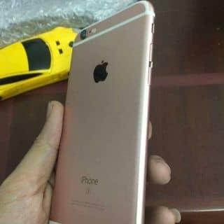 Iphone của alxndrmous tại 140 Lý Tự Trọng, Quận 1, Hồ Chí Minh - 2910640