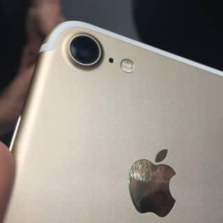 Iphone của huynhnguyen127 tại Hồ Chí Minh - 3124447