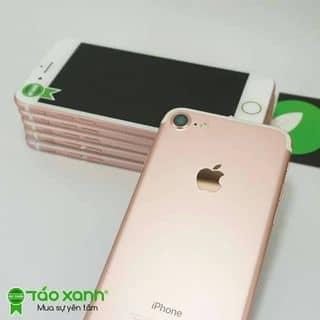 Iphone của vukha9995 tại Cà Mau - 2350867