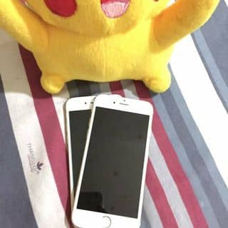 iphone  của trantvi1406 tại Phú Yên - 1238171