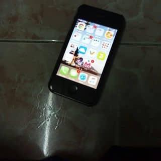 Iphone 4s 32gb của mydung5596 tại Hồ Chí Minh - 2591019