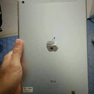 iphone 5,6,7 ipad của phamda3 tại Nam Định - 2396738