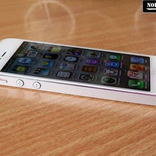 Iphone 5s của lamgiaulove tại Nghệ An - 2919072