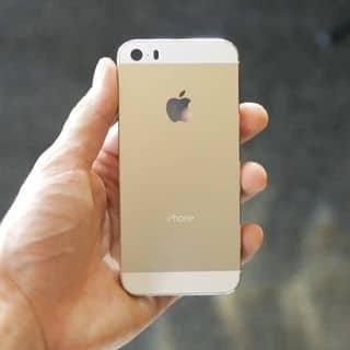 Iphone 5s của dieuanh9633 tại Thừa Thiên Huế - 1729516